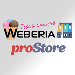 proStore